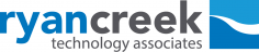 Ryan Creek Technology